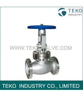 Pipeline Isolation Valves