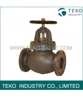 Good Quality Marine Globe Valve