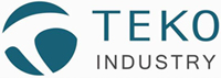 Teko Industry Co., Limited